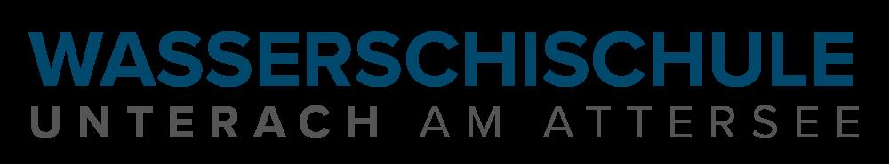 Wasserschischule Unterach